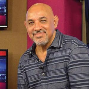 Diego Hernández Tejeda
